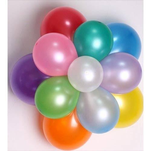 metallic balloons 500x500 1 – Crazy Sutra