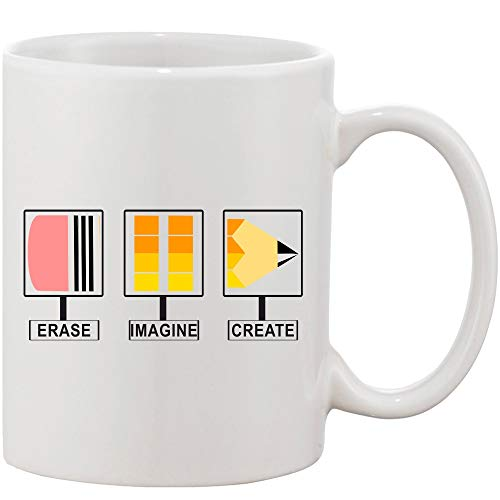 Crazy Sutra Classic Printed Ceramic Coffee/Milk Mug (Mug-HappyValentin`sDay)