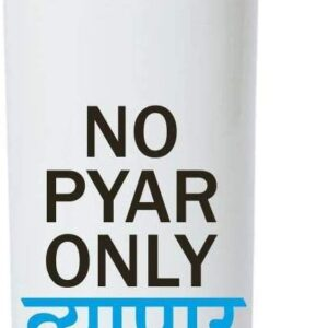 Crazy Sutra Classic Printed Cricket CricketCricket Special Water Bottle/Sipper White - 600Ml (Sipper-NoPyarOnlyV1)